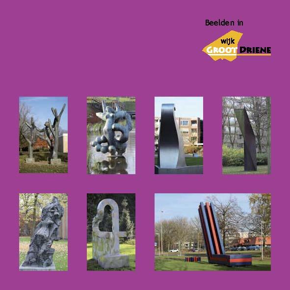 Beelden in Groot Driene02Pagina_01